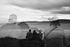 Friends (Hollister, 2019) (JoelSossa) Tags: joelsossa memories memoriesfromalostmind friends fun freedom film friendship feelings fm2 analog art amazing anostalgicdream amor love lifestyle life people explore