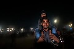 Sangam, Prayagraj Ardh Kumbh Mela, 2019 (ayashok photography) Tags: ayp8856 cwc chennaiweekendclickers kumbhmela prayag kumbh mela ardhkumbhmela triveni sangam allahabad uttarpradesh cwc701