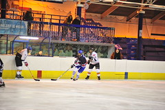 A01_1757 - kopie (DIV 2 Haskey-Limburg One) Tags: icehockey belgium eports people ice fast fun sports