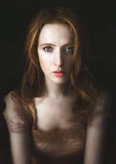 Laura ({jessica drossin}) Tags: jessicadrossin portrait face woman wwwjessicadrossincom