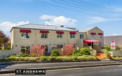 106/123 Hampden Road, Battery Point TAS
