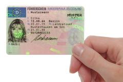 Führerschein (Tim Reckmann   a59.de) Tags: auto autofahren euführerschein fahren fahrerlaubnis fahrschule führerschein führerscheinklassen pkw umtausch