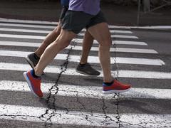 Jerusalem Marathon 2019 -21 (zeevveez) Tags: זאבברקן zeevveez zeevbarkan canon marathon jerusalem