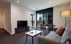 1406/135 City Road, Southbank VIC