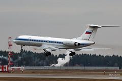 H18A8522 (Said Aminov) Tags: aviation aircraft avgeek airport airbus airplane a319 a330 ssj100 tupolev tu134 yakovlev yak40 vnukovo vko vnuking flight kazakhstan an72 boeing b737 b777 b767 spotting spring gazprom uzbekistan utair a320neo azur azimuth russia moscow rossyia ruaf