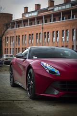 DSC_1661 (maciej.sikorski) Tags: carspotting car cars carphoto carlove supercar