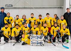 DSC_3597.jpg (Flickr 4 Paul) Tags: pondhockey hornets