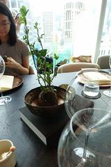 DSC09249 (g4gary) Tags: byinvitation lunch guestchef tastingmenu michelin 2star hongkong french collaboration fourhands russian restaurant central