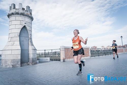 Maratón-7625