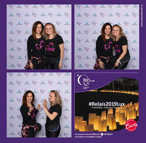 Relais2019Lux_Photobooth (760)