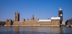 UK Parliament (romanboed) Tags: leica m 240 europe uk gb united kingdom great britain england london spring travel parliament river thames westminster government building legislature