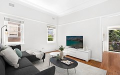 3/4 Regent Street, Summer Hill NSW