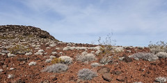 Fortification Hill (ShanePritchard) Tags: fortification hill desert