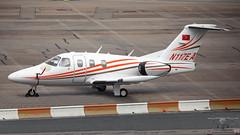 N117EA EA50