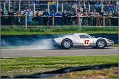 7D2_2073 (Colin RedGriff) Tags: mm77 cars goodwood grahamhilltrophy membersmeeting porsche racing chichesterdistrict england unitedkingdom gb
