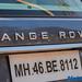 Range-Rover-Vogue-LWB-27