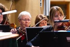 Generale_S1-55 (begeleidingsorkestnoordholland) Tags: gabriel olthof begeleidingsorkestvoornoordholland