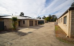 36 McLaren Drive, Port Macquarie NSW