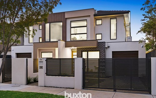 5b Coates St, Bentleigh VIC 3204