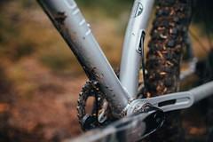2019 Pipedream 3 (luke_don) Tags: mtb hardtail all mountan enduro downhill bikepacking adventure outdoors rowdy fun