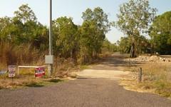 588 Girraween Rd, Girraween NT