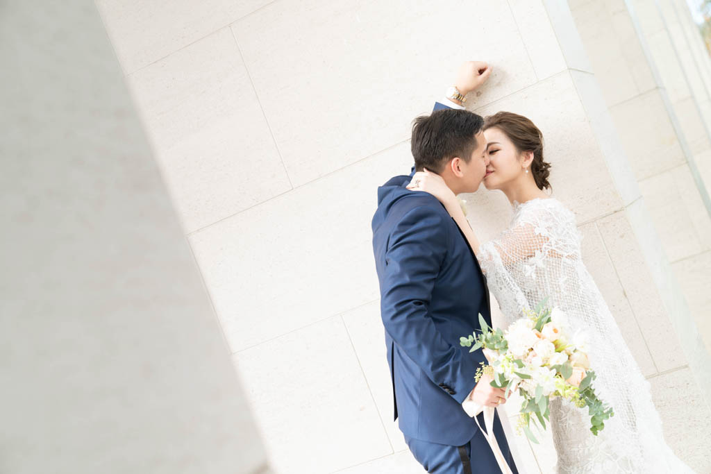 加冰,婚攝,婚禮攝影,大溪威斯汀,戶外婚禮