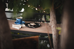 Brownie and hot coffee on wood bar (silaaa) Tags: sunday abstract activity americano bar bistro black break breakfast brownie cafe cake chillout chocolate cocoa coffee copy copyspace counter cozy design dessert drink easy eating espresso food hipster hot life lifestyle light living long meal minimal minimalism minimalist mood morning outdoor peaceful relax rest sandwich shop slow space still weekend ilobsterit