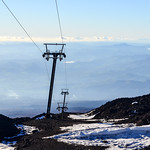 A day on the Etna volcano, Sicily thumbnail