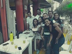 ótimo ambiente para reunir os amigos e familiares. Alex Bar Manaus (Alex Bar Manaus) Tags: atendimento qualidade manaus amazonas brazil cidade de cerveja amigos petiscos tira gostos batatas frita calabresa carne avenida getúlio vargas centro