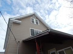DSCN8874 (mestes76) Tags: 012018 duluth minnesota house home