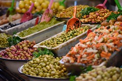 MOROCCO (gabrielebettelli56) Tags: africa morocco marrakesh market olives nikon travel viaggi