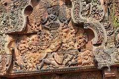 Angkor_Banteay Srei_2014_22