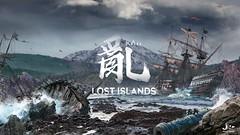 RAN-Lost-Islands-110319-001