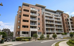 203B/.42-50 Brickworks Drive, Holroyd NSW