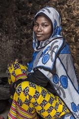 © Zoltan Papdi 2018-8798 (Papdi Zoltan Silvester) Tags: afrique africa zanzibar jambiani village personne enfant femme enpleinair brut culture beauté fille coloré town nobody child women outside gross beauty girl colored