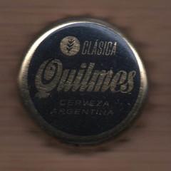 Argentina Q (32).jpg (danielcoronas10) Tags: 0000ff am0ps097 argentina cerveza clasica crpsn027 quilmes