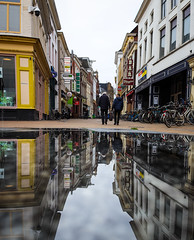 A Day with Dad #ReflectionsByColors (22-02-2019) #FotoSipkes by DillenvanderMolen #MrOfColorsPhotography #PortfolioOfColors MrOfColors.com (mrofcolorsphotography) Tags: colorful colour colourful colours cold colors mrofcolorsphotography mrofcolors mrofcolorscom photooftheday photographer photography photo photos canonnederland canonphotography canon building house houses groningen groningencity thenetherlands holland weekend dillenvandermolen dillen portfoliofocolors portfolio portfolioofcolors reflection reflections reflectionsbycolors stone stones rain water weather walking walk talking people city cityphotography cityphotographer