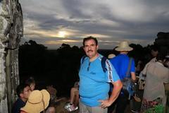 Angkor_2014_08