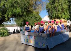 Carnaval.Alameda (Málaga) (lameato feliz) Tags: carnaval fiesta gente alameda