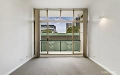 203/26 Kippax St, Surry Hills NSW