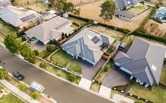 17 Chisolm Street, Wilton NSW