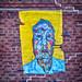 1 Street Art in Soho_