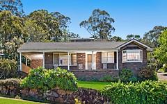 18 Beltana Street, Denistone NSW