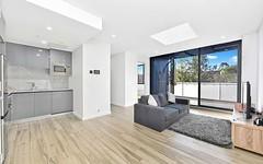 Unit 359/1 Betty Cuthbert Ave, Sydney Olympic Park NSW