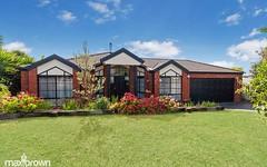 5 Tasman Place, Wallan VIC