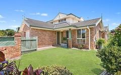 18A Castlereagh Crescent, Bateau Bay NSW