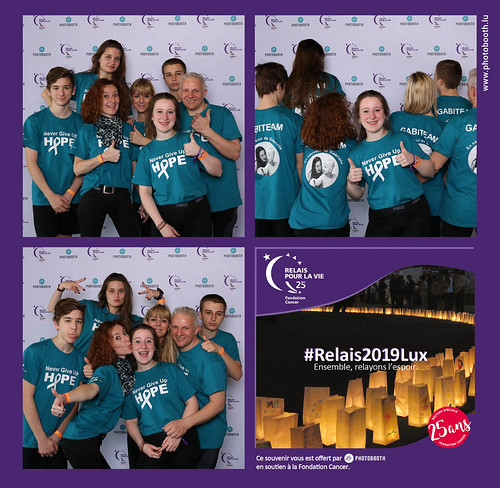 Relais2019Lux_Photobooth (759)