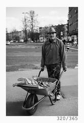 The Dude (Aljaž Anžič Tuna) Tags: dude street streetphotography streetportrait hat redhat elder photo365 project365 portrait p portraitunlimited people onephotoaday onceaday oldguy oldman old 365 35mm 365challenge 365project nikkor nice naturallight nikon nikond700 nikkor50mm 50mm 50mmf18 f18 ljubljana dailyphoto day d700 bw blackandwhite black white blackwhite beautiful