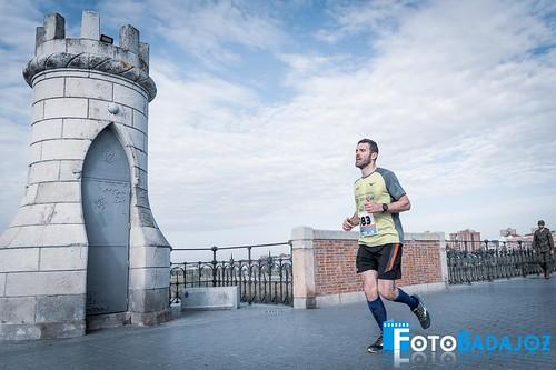 Maratón-7394