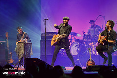 Sidecars ByEvaOrtiz_DSC_0035 (welivemusic.es) Tags: sidecars barts barcelona 2019 concierto guitar bcn 19 nikon sigma 85 mm art photo by eva ortiz